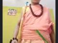 Skit-on-Ramayana