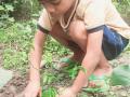 Tree-plantation-by-the-Kindergarten-kids1