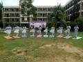 Yoga-day-21st-June2019